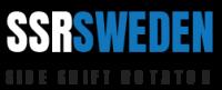 SSR Sweden